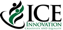 ICE - Innovation, Creativity and Equality