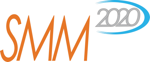 BE Smart Manufacturing Matchmaking 2020