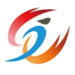RCTT at the China Innovation and Entrepreneurship Fair 2019