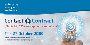 Contact-Contract MSV 2018