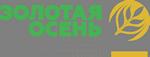 НАН Беларуси примет участие в агропромышленной выставке