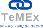 TeMEx RU