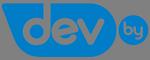 dev.by